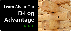 Learn About Our D-Log Advantage