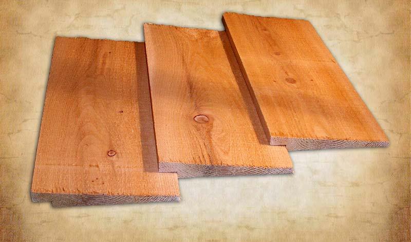 Wood Siding Dolly Varden Wood Siding
